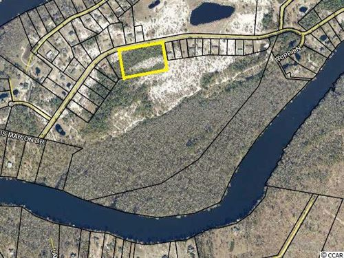 Photo of TBD Francis Marion Dr., Georgetown, SC 29440 (MLS # 2012695)