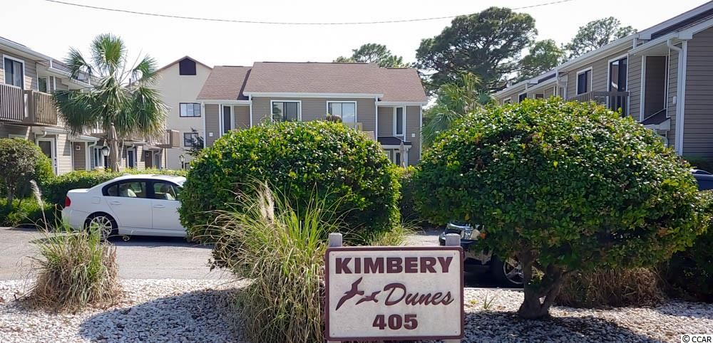 405 77th Ave. N, Myrtle Beach, SC, 29572, Kimberly Dunes Home For Rent