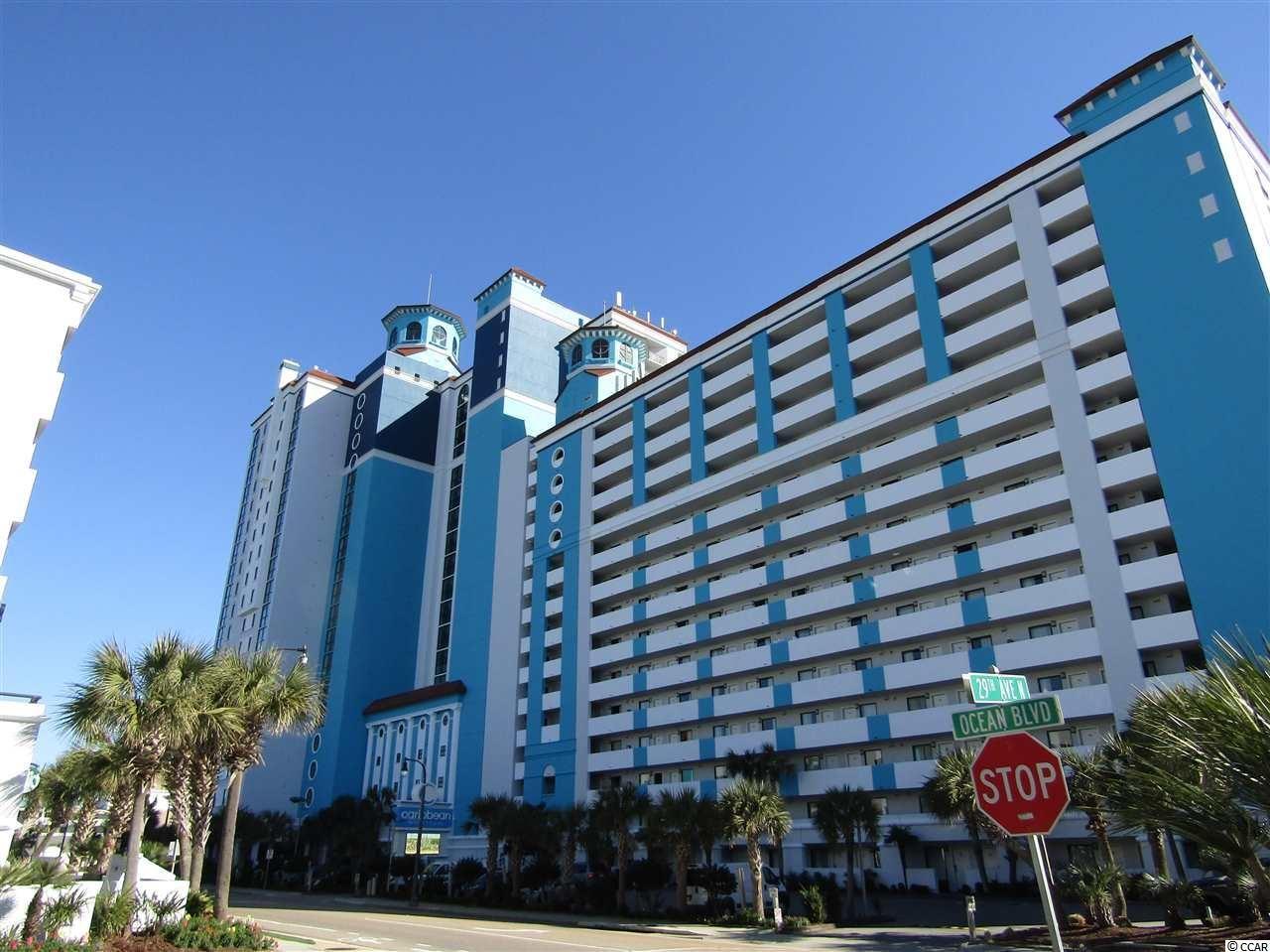 3000 N Ocean Blvd. #1702, Myrtle Beach, SC 29577 - MLS#: 2100696