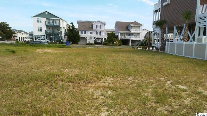 357 E Second St., Ocean Isle Beach, SC, 28469, Little Beach Landing Home For Sale