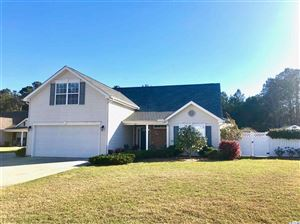 Photo of 146 Red Cedar Ave., Myrtle Beach, SC 29588 (MLS # 1906705)