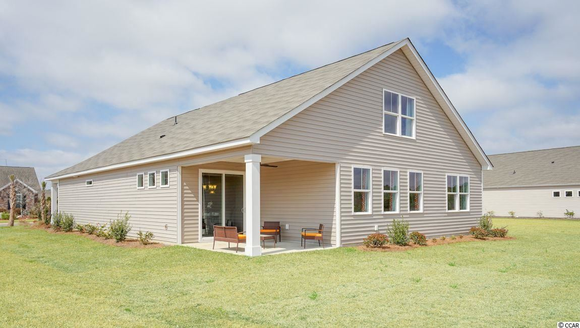618 Silos Way, Carolina Shores, NC, 28467, The Farm |Brunswick NC Home For Sale