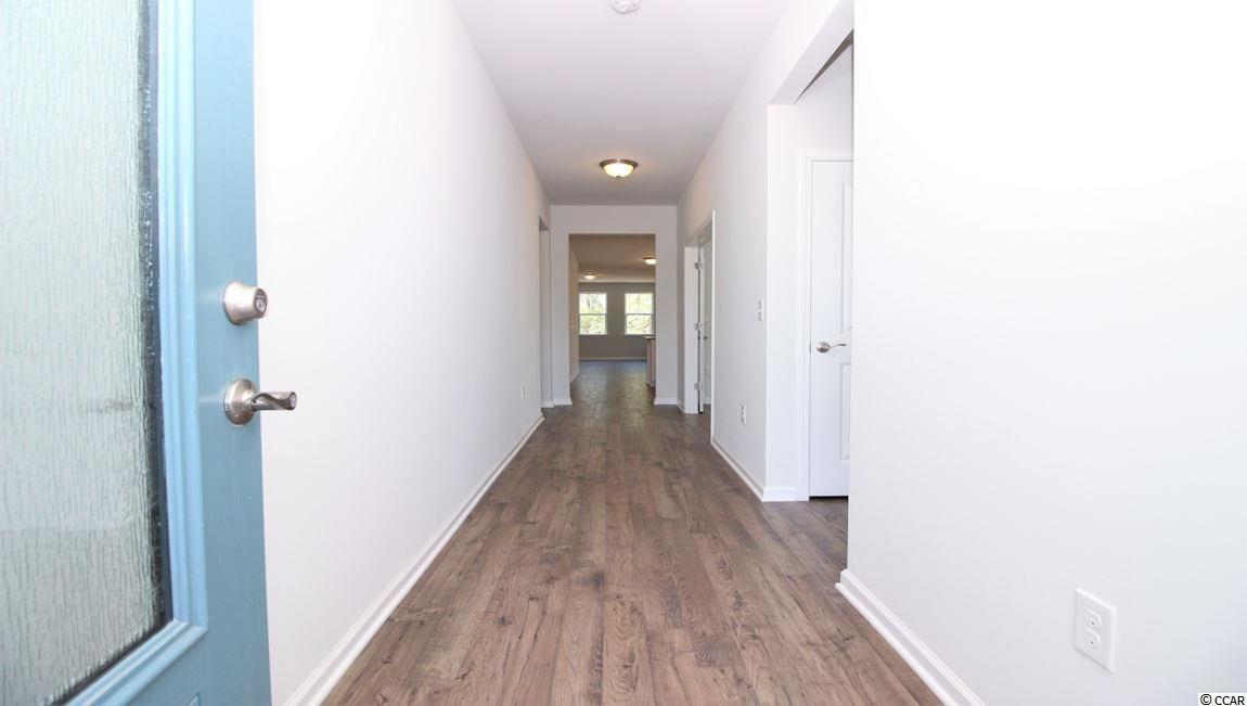 622 Silos Way, Carolina Shores, NC, 28467, The Farm |Brunswick NC Home For Sale