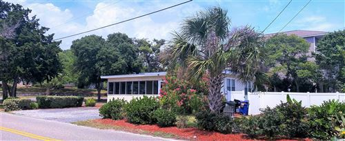 Photo of 304 S 11th Ave. S, North Myrtle Beach, SC 29582 (MLS # 2113710)
