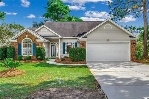 Photo of 214 Candlewood Dr., Conway, SC 29526 (MLS # 2122711)