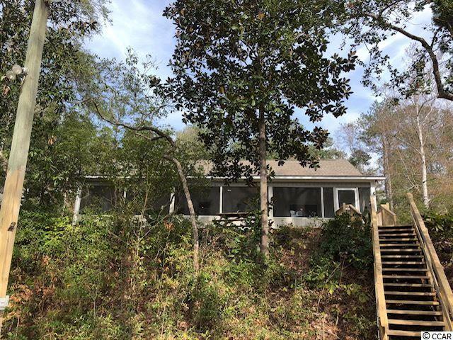 167 Black Water Loop, Georgetown, SC, 29440,  Home For Rent