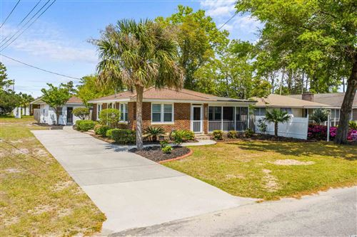 Photo of 1418 Edge Dr., North Myrtle Beach, SC 29582 (MLS # 2108712)