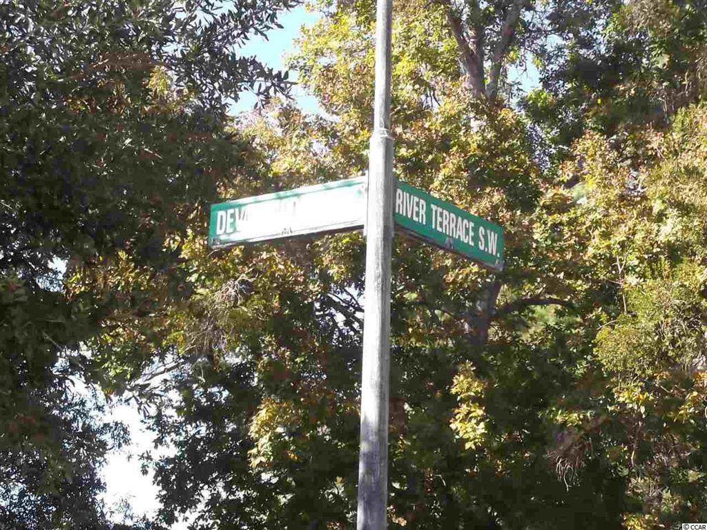 9250 Devaun Pointe Circle, Calabash, NC, 28467, Devaun Park|Calabash, NC Home For Sale