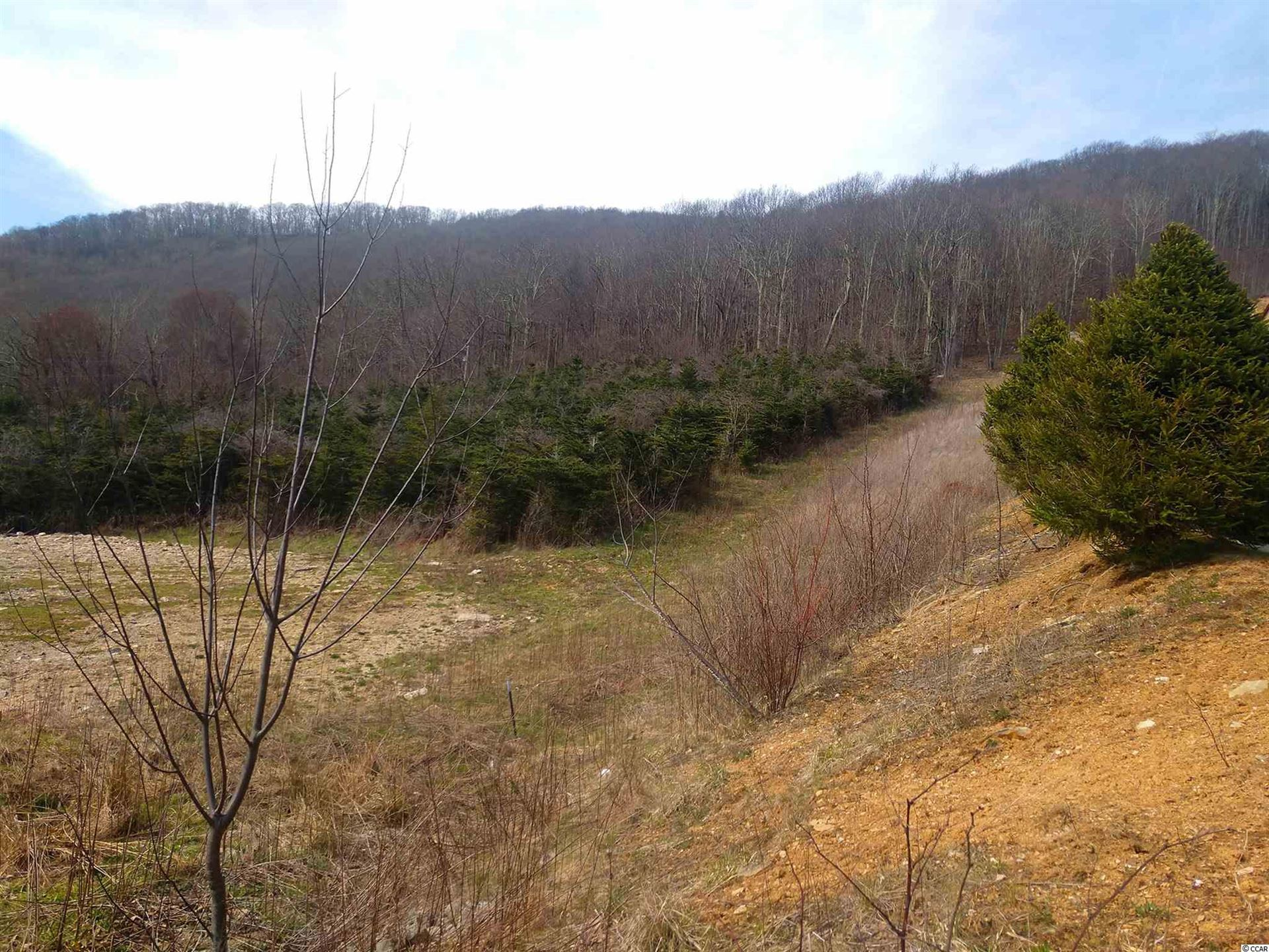 Edgar Tufts Rd., Banner Elk, NC, 28604, Not within a Subdivision Home For Sale