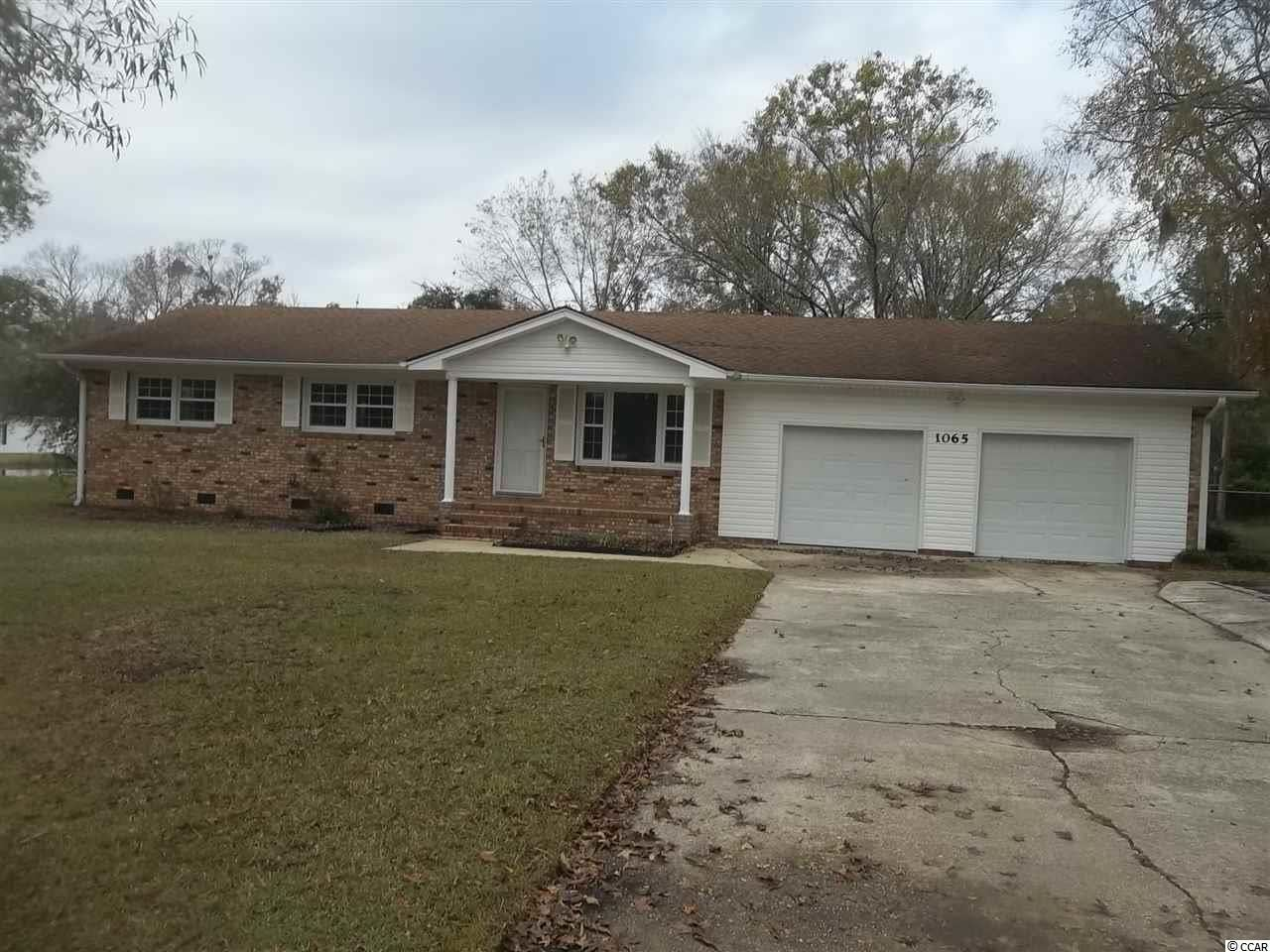 1065 Four Mile Rd., Conway, SC 29526 - #: 1924717