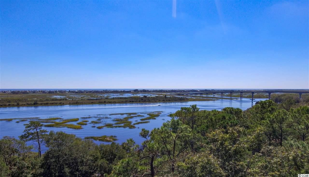 202/204 Shoreline Dr. E, Sunset Beach, NC, 28468, Twin Lakes|Sunset Beach, NC Home For Sale