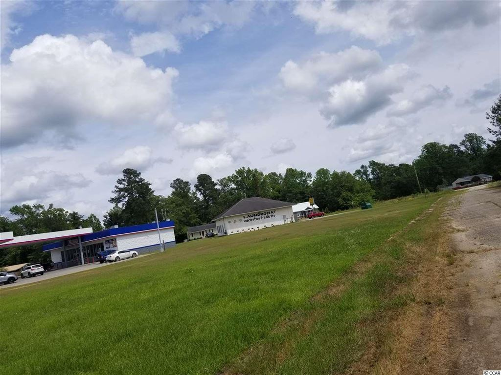 Lot C James B White Hwy., Whiteville, NC, 28472, Not within a Subdivision Home For Sale