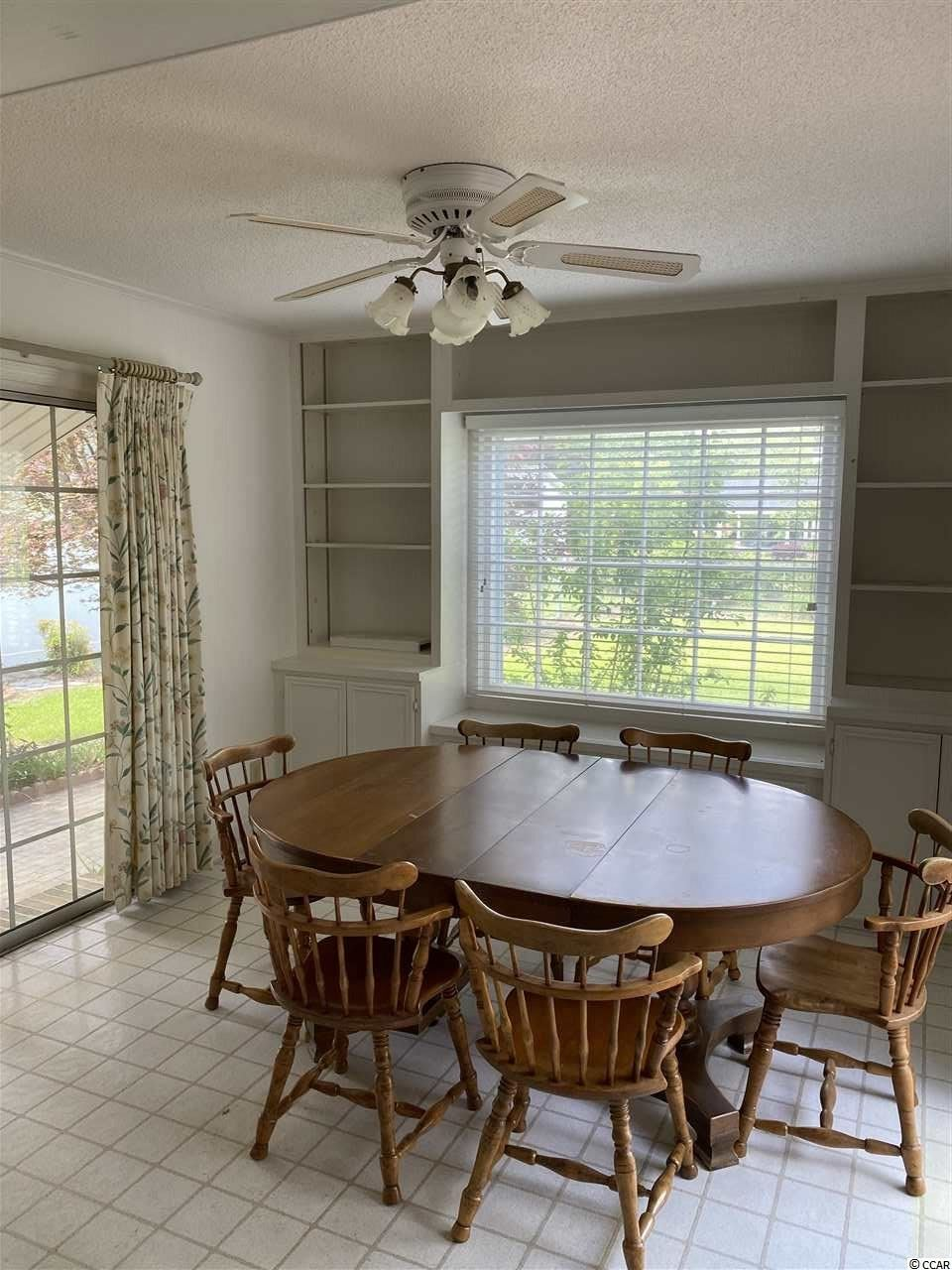 1335 Horseshoe Blvd., Mullins, SC, 29574, Not within a Subdivision Home For Sale