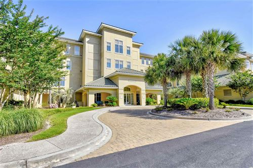 Photo of 2180 Waterview Dr. #145, North Myrtle Beach, SC 29582 (MLS # 2118725)