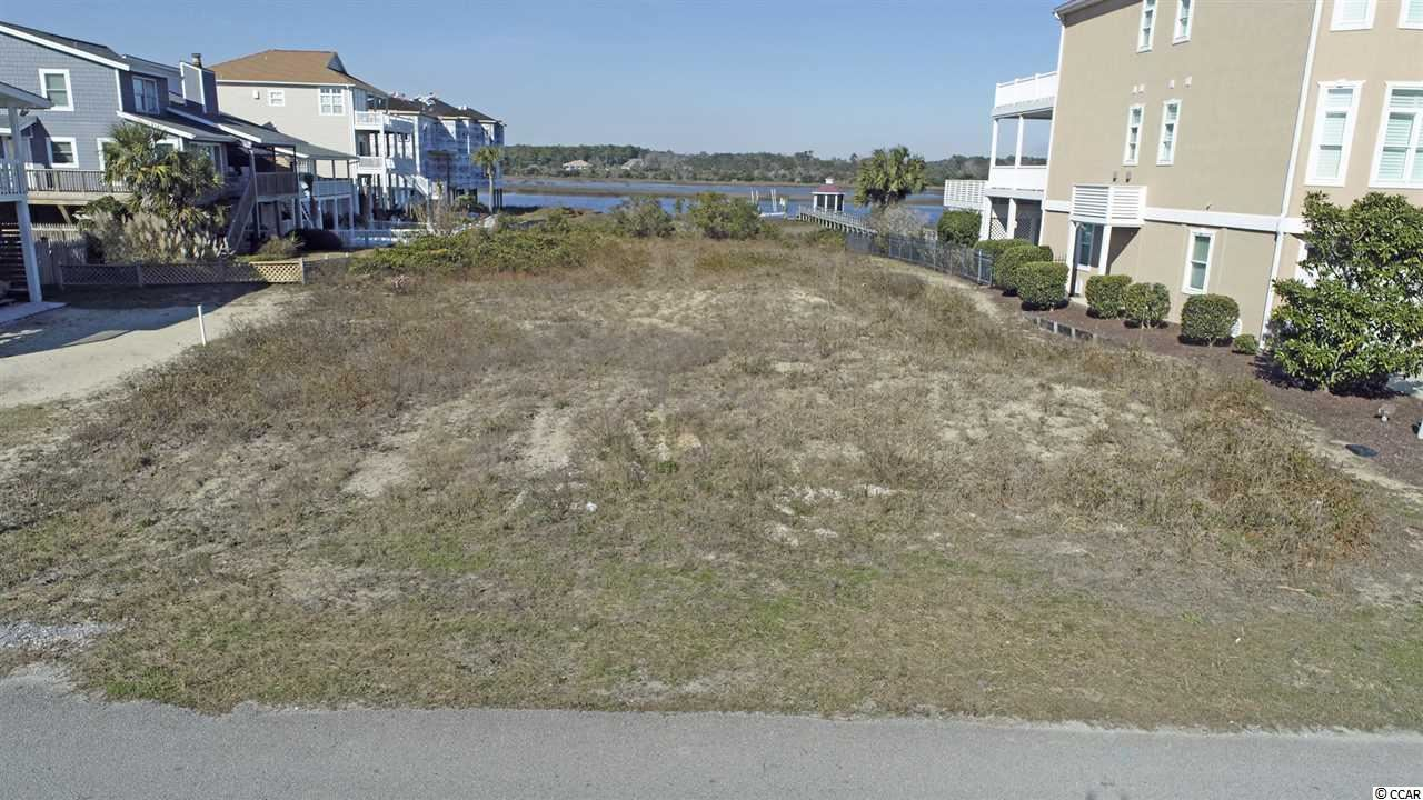 200 W Fourth St., Ocean Isle Beach, NC, 28469, Not within a Subdivision Home For Sale