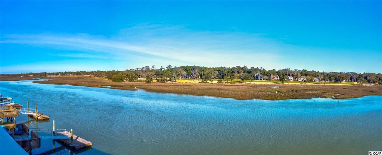 5405 Heritage Dr., Cherry Grove, SC, 29582, Heritage Shores Home For Sale