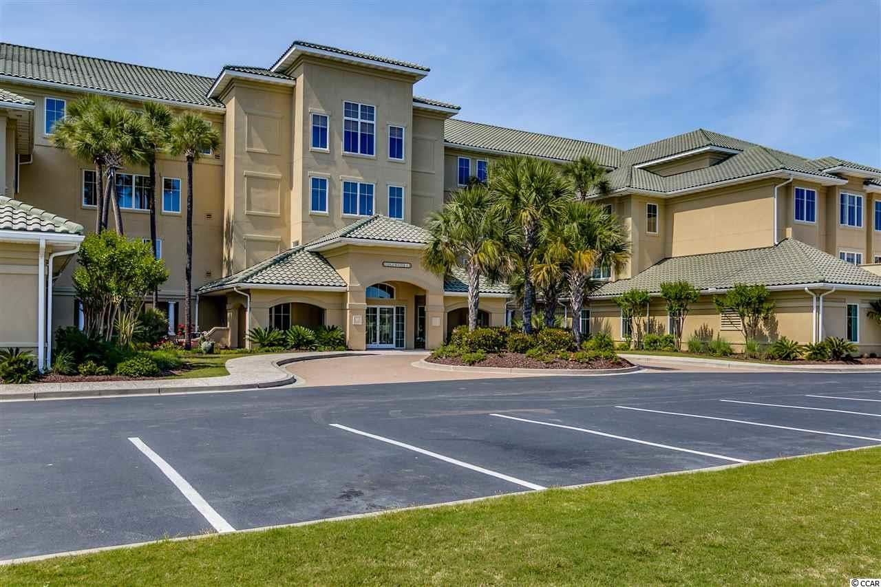 2180 Waterview Dr., North Myrtle Beach, SC, 29582, Barefoot Resort|Edgewater Home For Sale