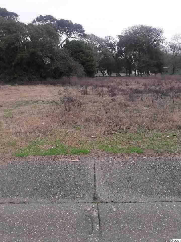 410 S 30th Ave. S, Atlantic Beach, SC, 29582, Not within a Subdivision Home For Sale