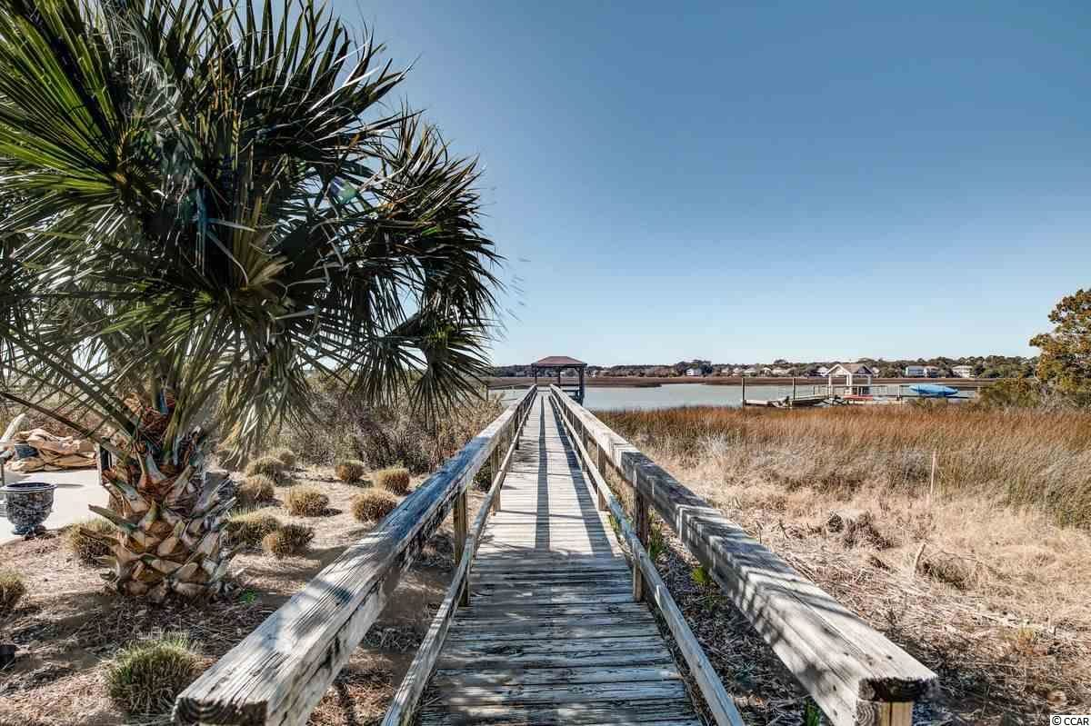 336 Inlet Point Dr., Pawleys Island, SC, 29585, Inlet Point South Home For Sale