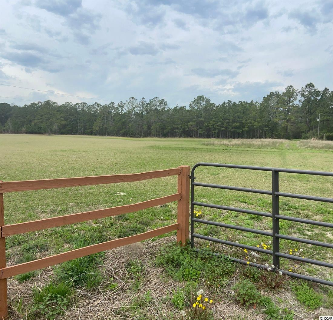 0 Ash Little River Rd., Ash, NC, 28420, Not within a Subdivision Home For Sale