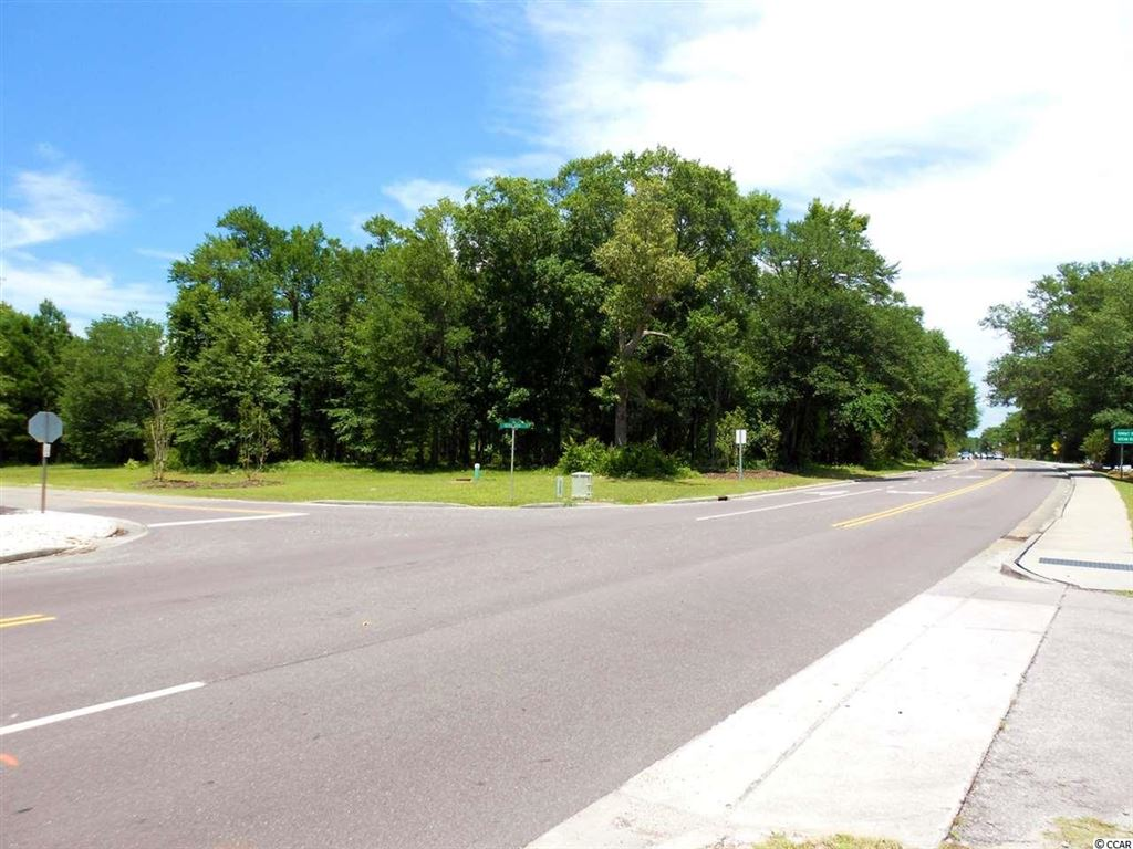 TBD Highway 179, Calabash, NC, 28467, Not within a Subdivision Home For Sale