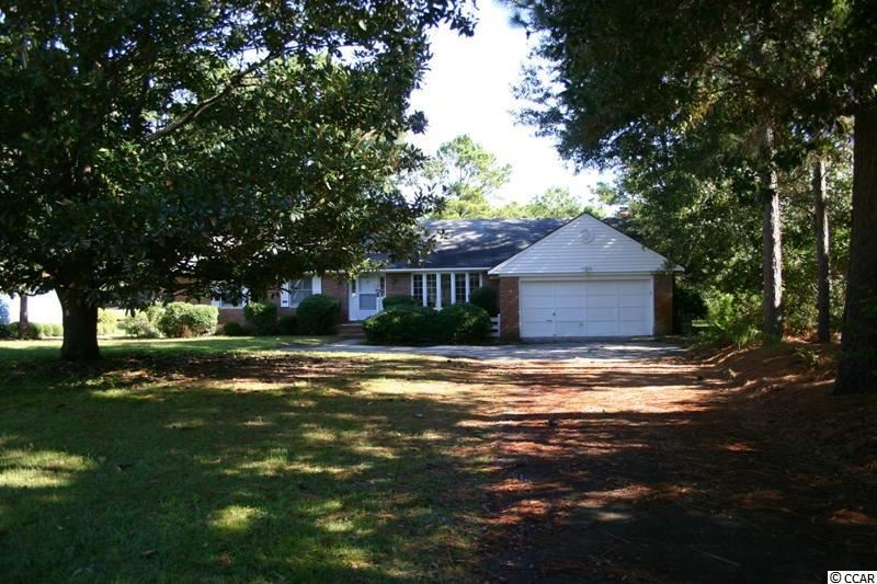578 Aspen Loop, Pawleys Island, SC, 29585, Litchfield Country Club Home For Rent