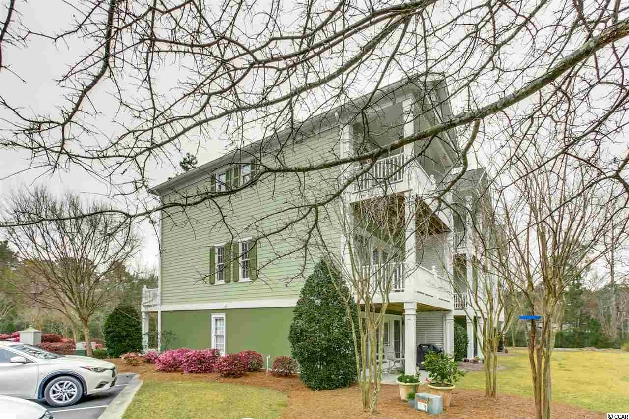 610 River Ridge Dr., Shallotte, NC, 28470,  Home For Sale