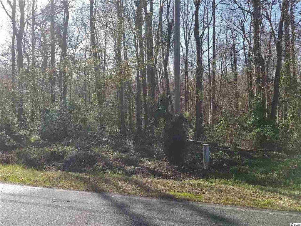 Lot 52,53,54 Waccamaw Shores Rd., Lake Waccamaw, NC, 28450, Not within a Subdivision Home For Sale