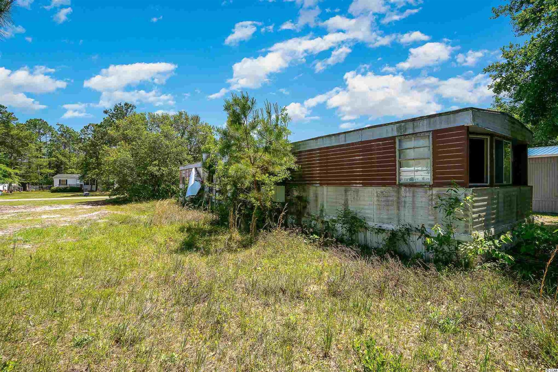 720 Deer Dr. SW, Supply, SC, 28462, Sandy Bluff Home For Sale