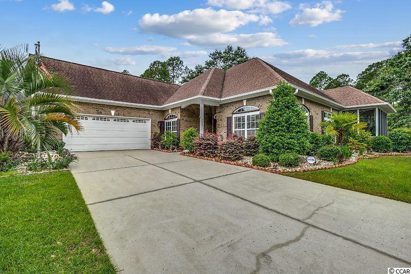 River Hills Properties For Sale