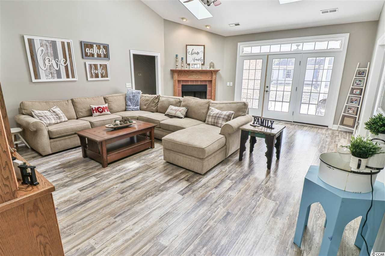 3244 Huckleberry Rd., Galivants Ferry, SC, 29544, Not within a Subdivision Home For Sale