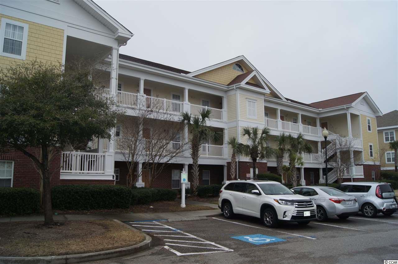 6203 Catalina Dr. #1622, North Myrtle Beach, SC 29582 - MLS#: 2004744