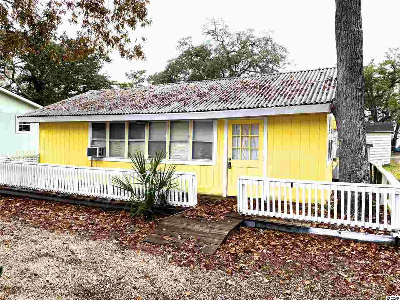 6001-N53 South Kings Hwy., Myrtle Beach, SC 29575 - MLS#: 2026748