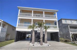 Photo of 340 52nd Ave. N, North Myrtle Beach, SC 29582 (MLS # 1909749)