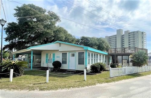 Photo of 1942 Kingfisher Dr., Surfside Beach, SC 29575 (MLS # 2120749)