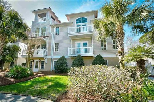 Photo of 303 67th Ave. N, Myrtle Beach, SC 29572 (MLS # 2104751)