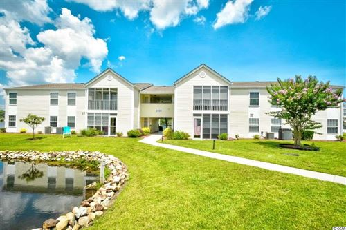 Photo of 2166 Clearwater Dr. #E, Surfside Beach, SC 29575 (MLS # 2013752)