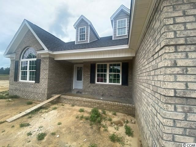3809 Goff Rd., Aynor, SC, 29511, Not within a Subdivision Home For Sale