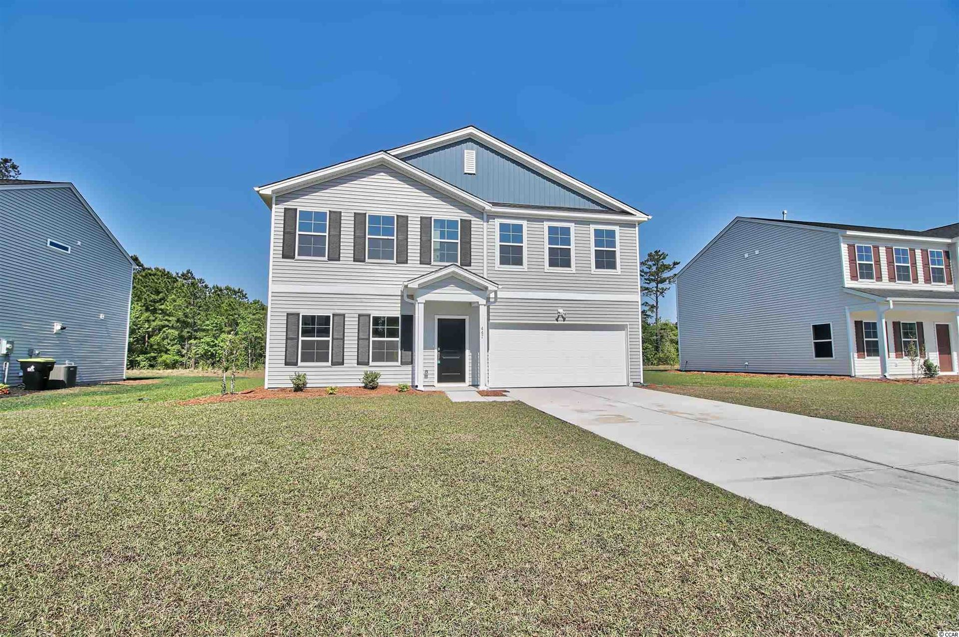 447 Archer Ct., Conway, SC, 29526, Coastal Point Home For Rent
