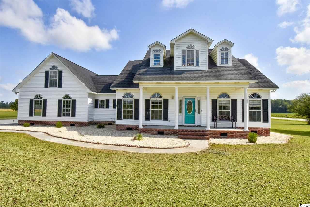 Not within a Subdivision Properties For Sale