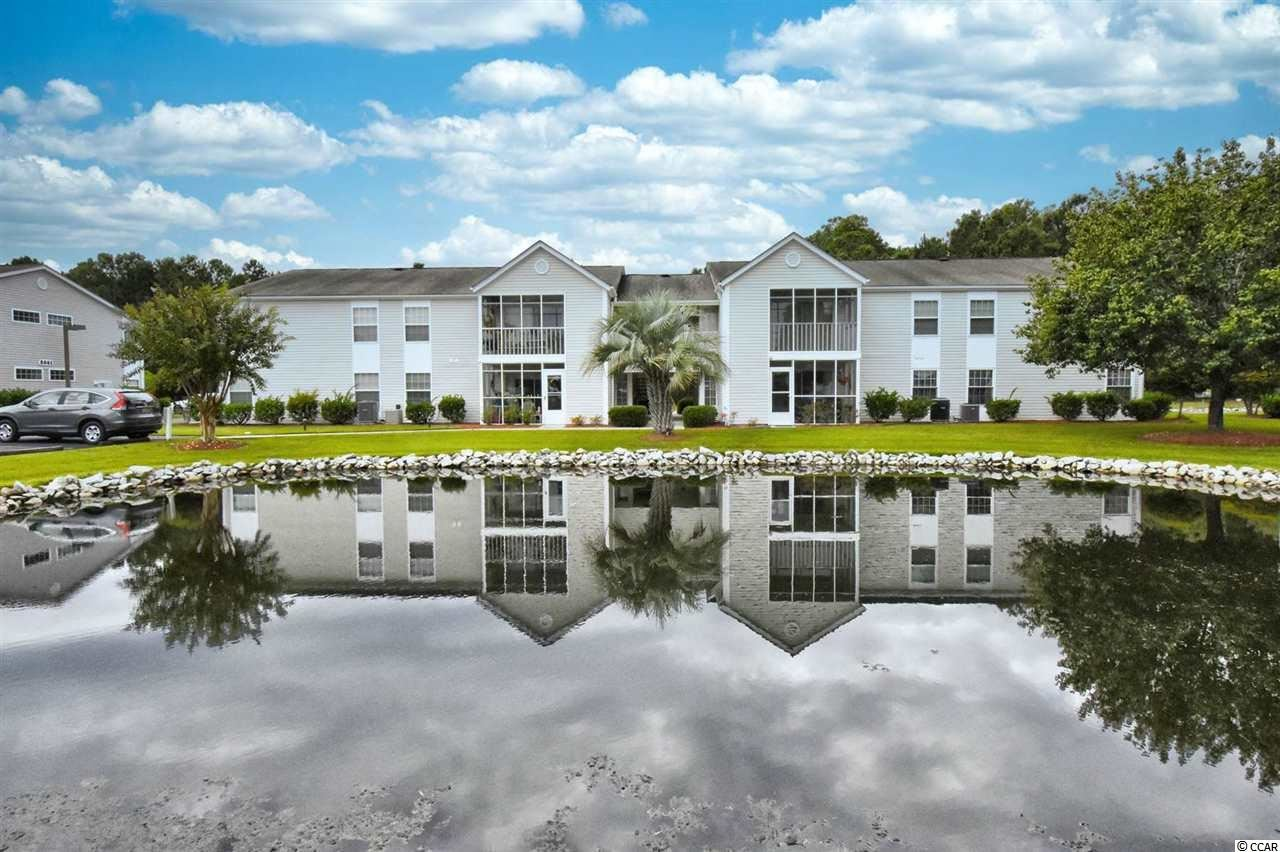 South Bay Lakes Properties For Sale