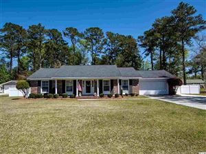 Photo of 273 Forest Ave., Georgetown, SC 29440 (MLS # 1907759)