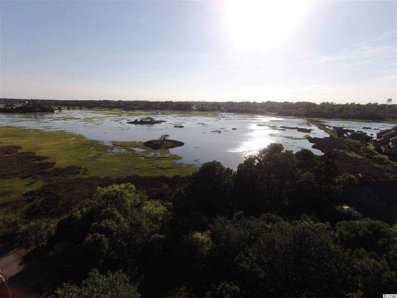 Photo for Lot 2 Heron Point, Pawleys Island, SC 29585 (MLS # 1800764)