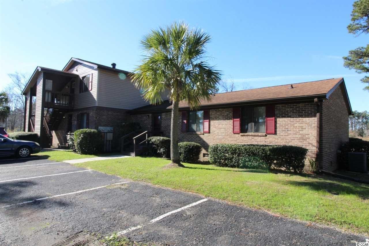 305 Resort Dr. #A-4, Myrtle Beach, SC 29588 - MLS#: 2018764