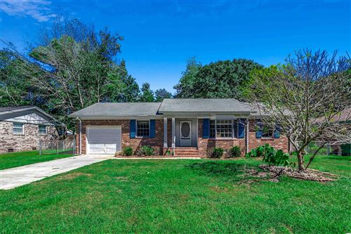 Photo of 718 8th Ave.S, Surfside Beach, SC 29575 (MLS # 2119765)
