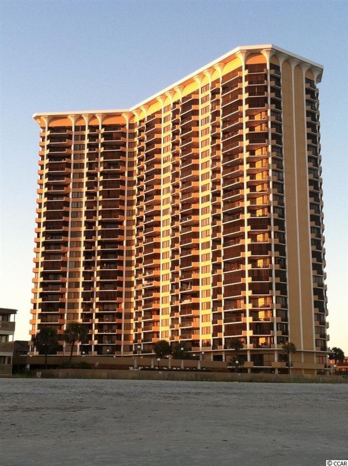 Maisons Sur Mer Properties For Sale