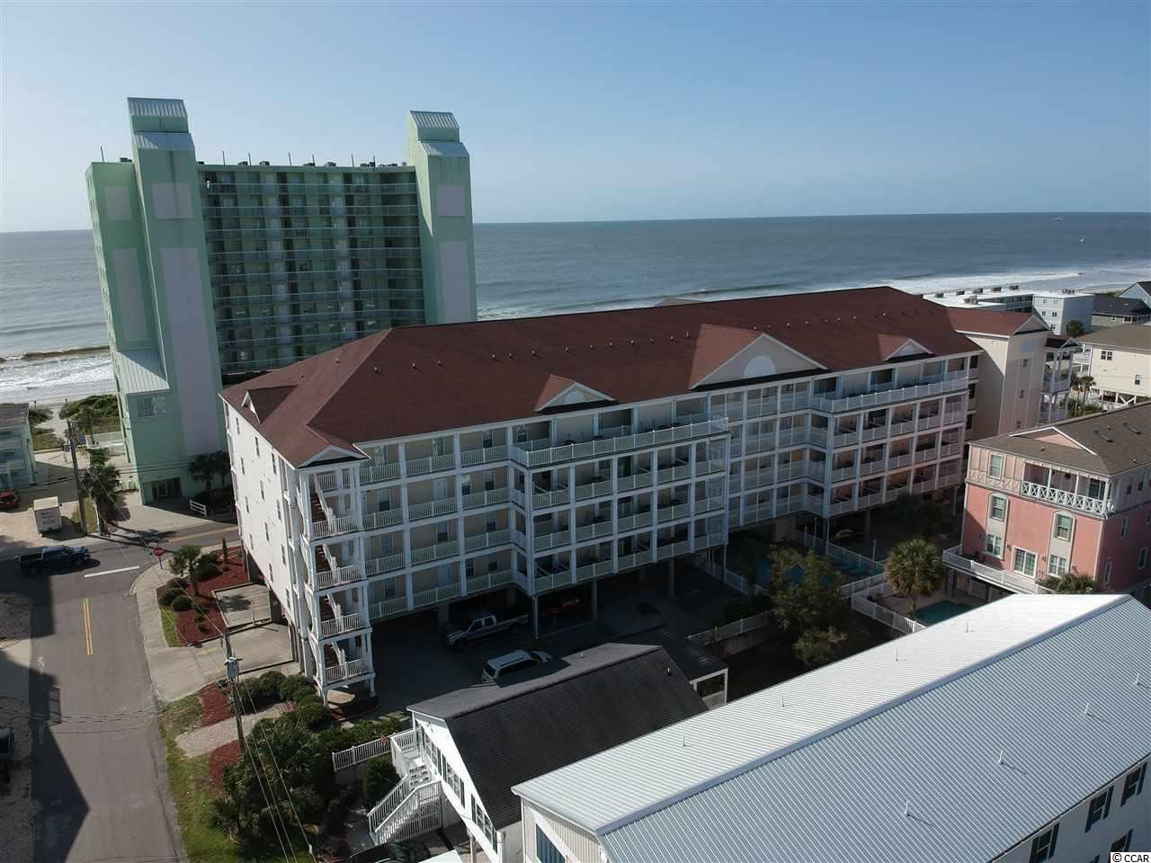 Cherry Grove Villas Properties For Sale