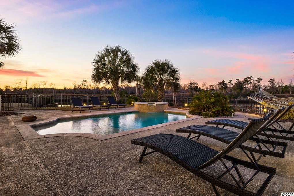 1404 Marina Bay Dr., North Myrtle Beach, SC, 29582, Marina Bay|NMB Home For Sale