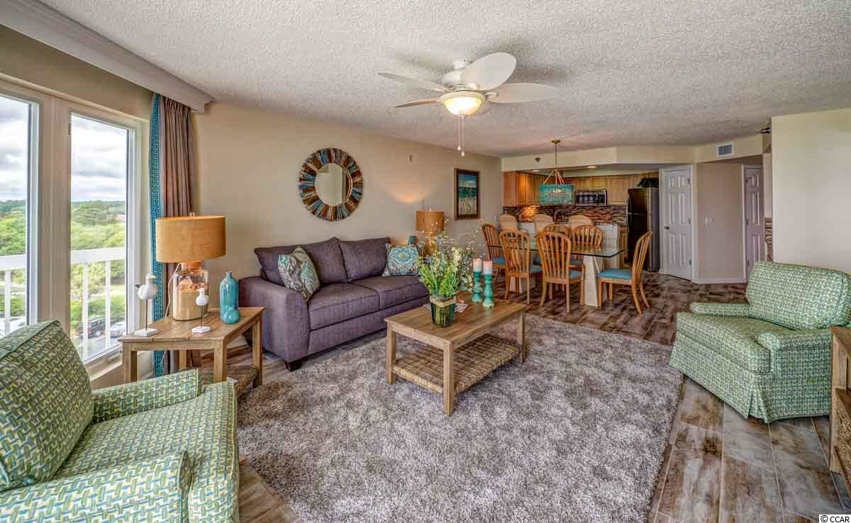 509 Warwick Ave., Pawleys Island, SC, 29585, Warwick Home For Sale