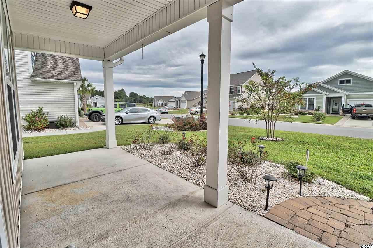 120 Campania St., Myrtle Beach, SC, 29579, Bella Vita Home For Rent